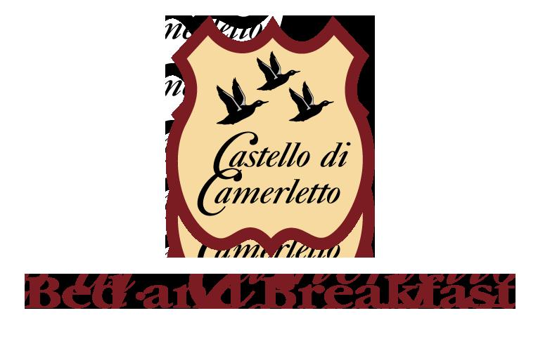 castello-camerletto-logo