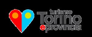 torino-e-provincia
