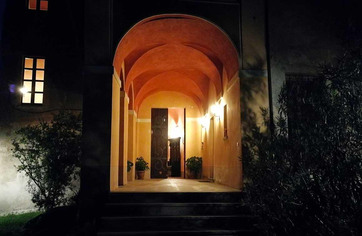 castello-di-camerletto-b&b-caselette