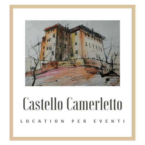 Castello-Camerletto-eventi