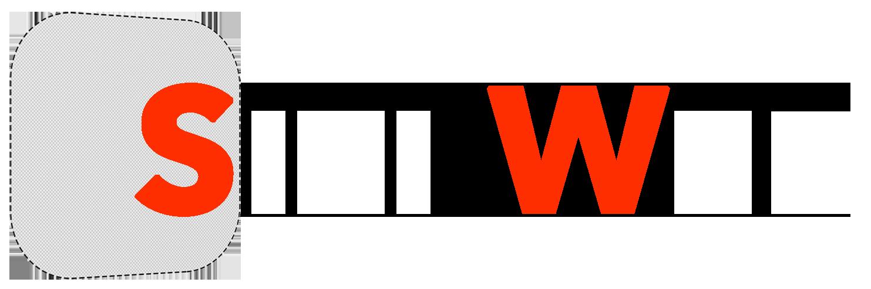 realizzazione sitiweb torino